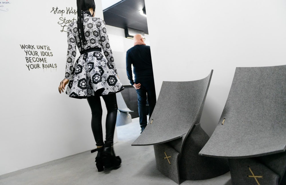 0 ff1 jeroen bal MUD kopie Mud Design Studio (BE) 2015 jeroen bal
