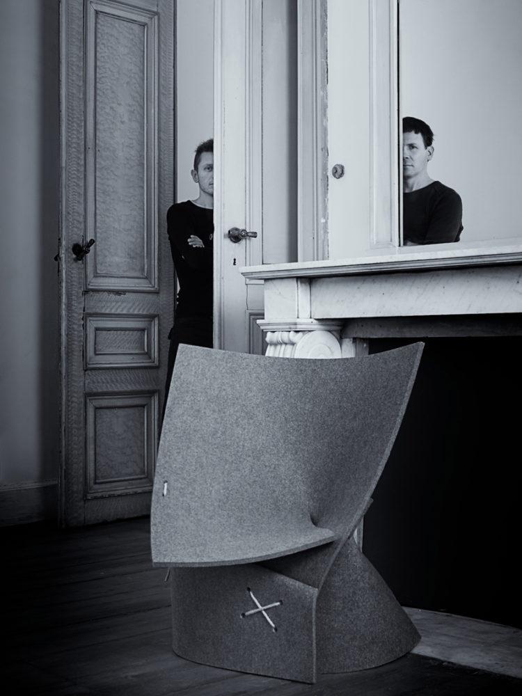 FF1 at Feeling wonen© Filip Van Zieleghem Feeling Wonen magazine (BE) 2011 filip van zieleghem