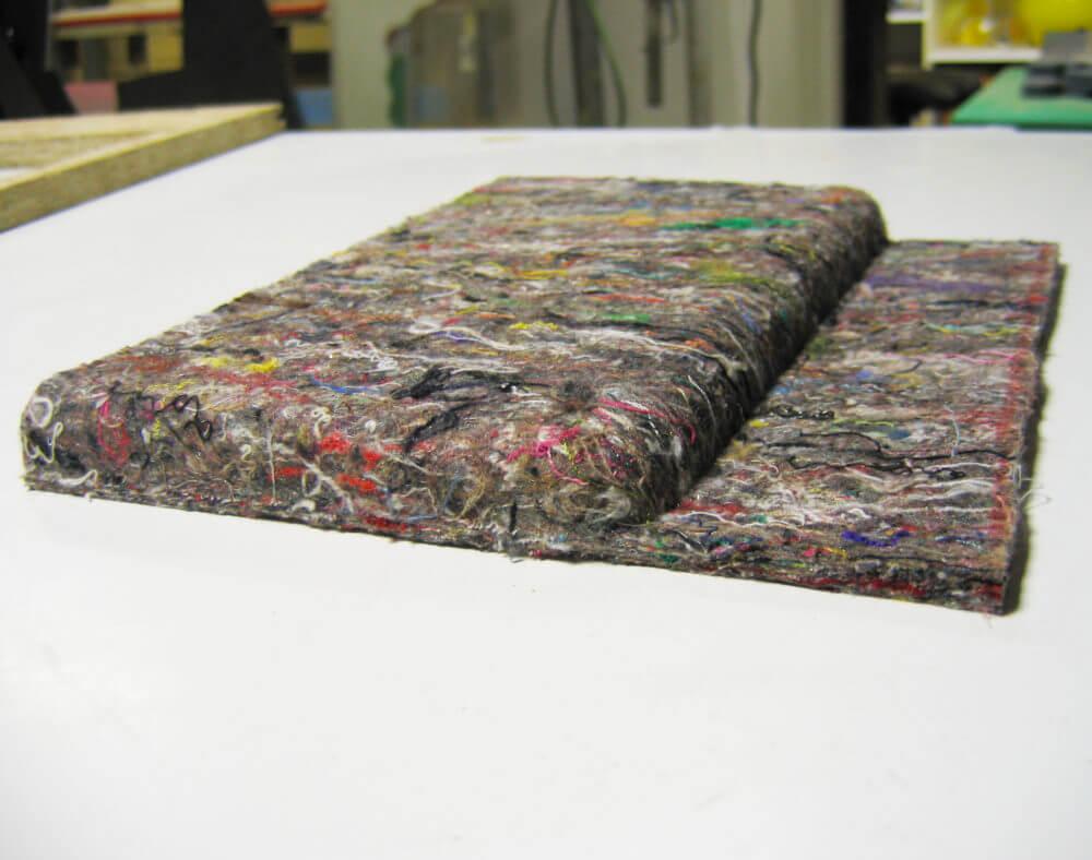 materials research ateljames 2014