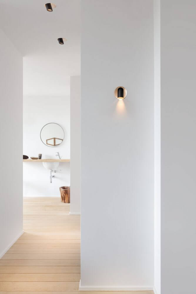BE-LISSEWEGE_PRIVRES_HOLLOW_012 2019 Modular Lighting Instruments