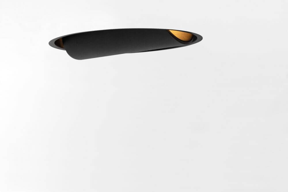 HOLLOW-115-TRIMLESS_BLSTR_0619 2019 Modular Lighting Instruments