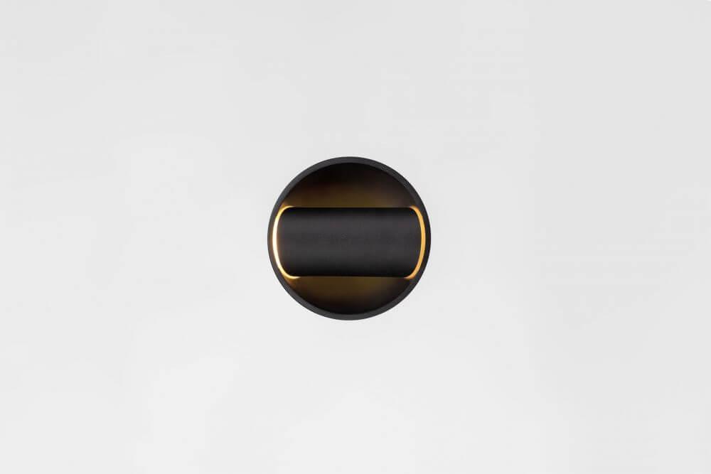 HOLLOW-115-TRIMLESS_BLSTR_0632H 2019 Modular Lighting Instruments