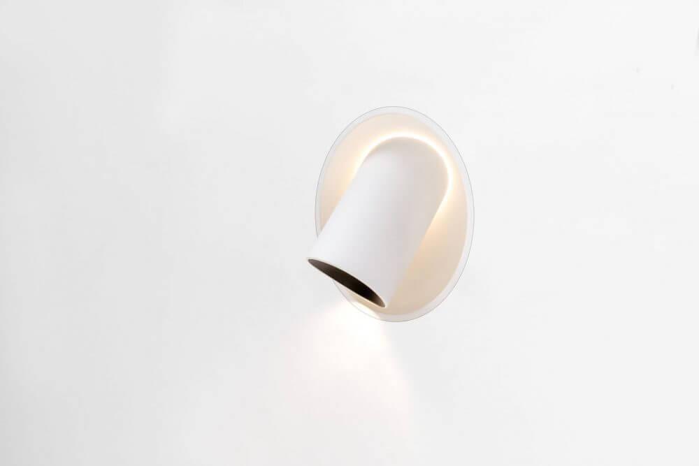 HOLLOW-115-TRIMLESS_WHSTR_0580 2019 Modular Lighting Instruments