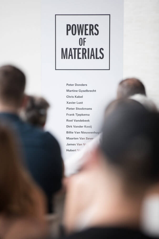 POWERS0FMATERIAL_BEELDUITBRAAK_2017_8716 Stockmans (BE) 2017 kristof vrancken