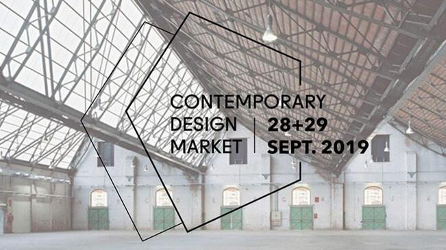 Schermafbeelding 2019-09-03 om 14.08.54 Tour & Taxis (BE) 2019 atelier d'architecture du congres