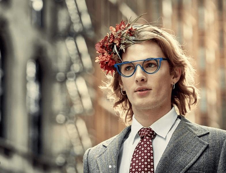 SKETCH 2019 Eye Spy Optical