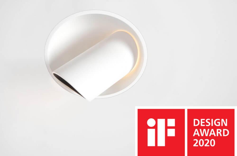2020 Modular Lighting Instruments