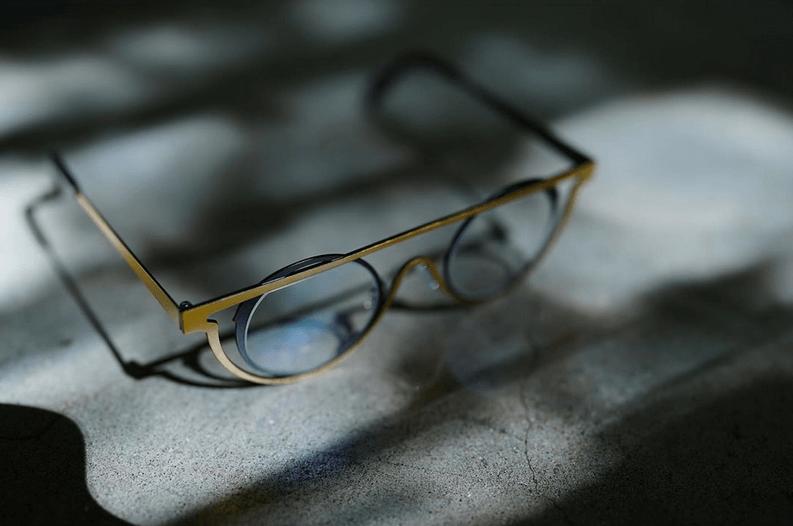sketch lunettes du jura sketch 2020 lunettes du jura